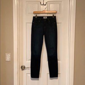 Paige denim jeans - Verdugo Ankle